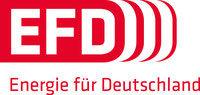 EFD GmbH | Energie für Deutschland